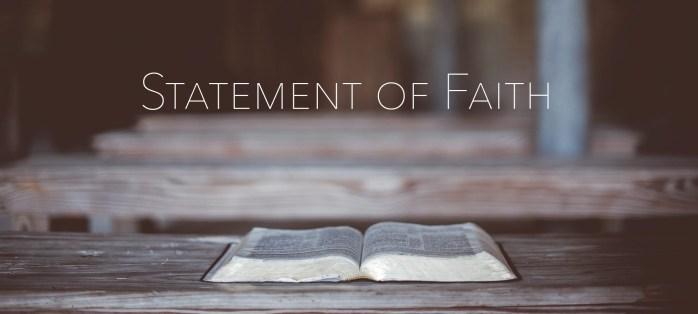 calvarychapel-faith