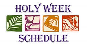 holy-week-300x158