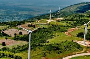 jm-windmills