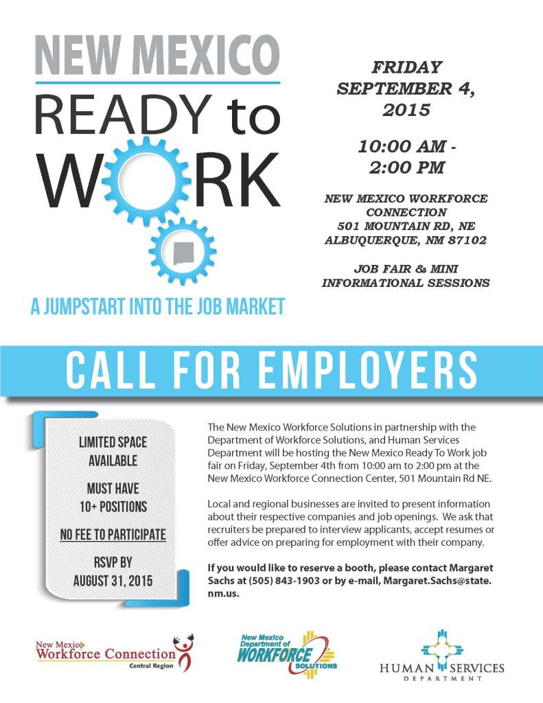 RTW_2015_Flyer_Call_for_Employers