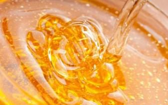 health and beauty honey