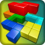 Android-puzzle-game-apps-TetroCrate-3D-Block-Puzzle