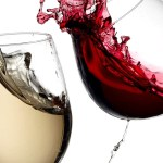 Healthy Aspects of Wine Part 1