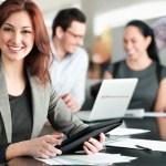 The Top 10 Happiest Jobs