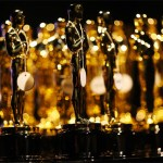 3 Things You Didn't Know About The Oscars