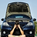 5 Things To Do Before You Pay A Mechanic