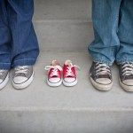 10 Things Step Parents Should Not Do