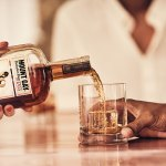 Why Bartenders & Consumers Are Choosing 'Sipping' Rum