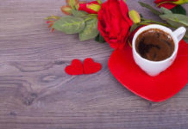 best-rose-flower-images