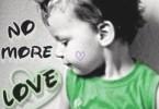 Cute Love Romantic Attitude Girl & Boys