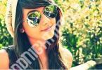 Beautiful Girls Profile