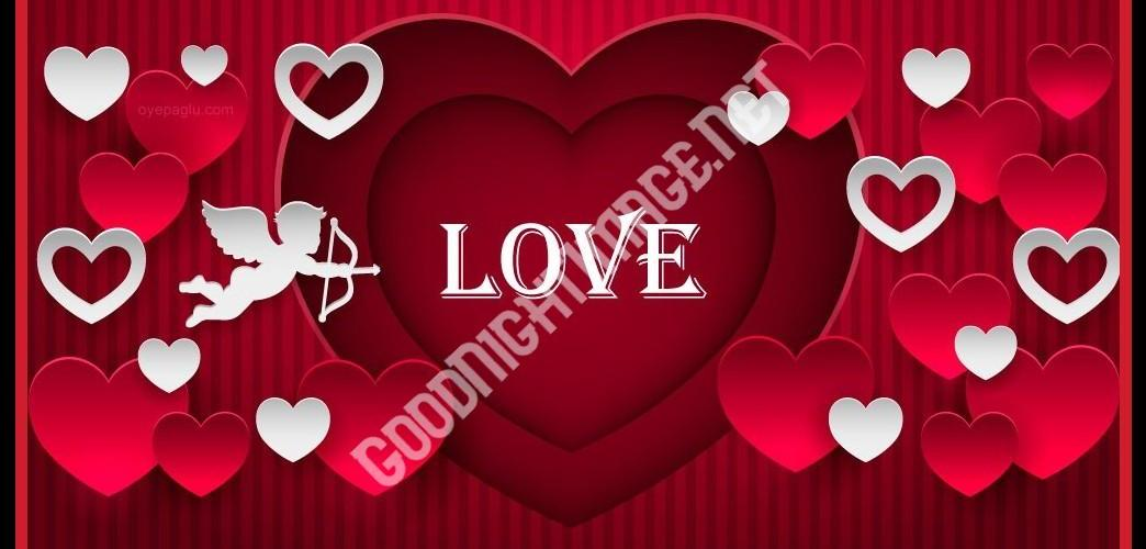 Beautiful Love Images For Facebook Dp Whatsapp Profile Pic