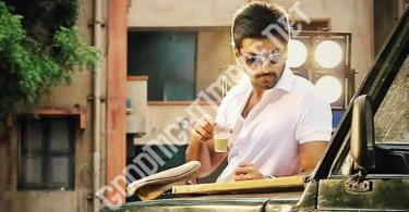 Atharvaa Images HD and Cute Profile Picture | Download Atharvaa photo pics