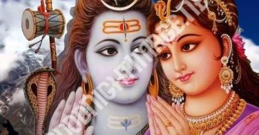 god-shiva-parvathi-photos