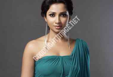 shreya ghoshal images download