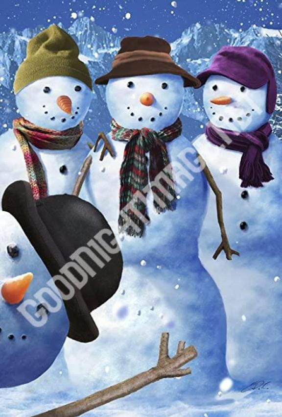 Winter Images Download