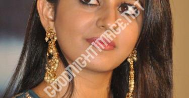 Rakul Preet Singh Images Pics Photo Pictures Download