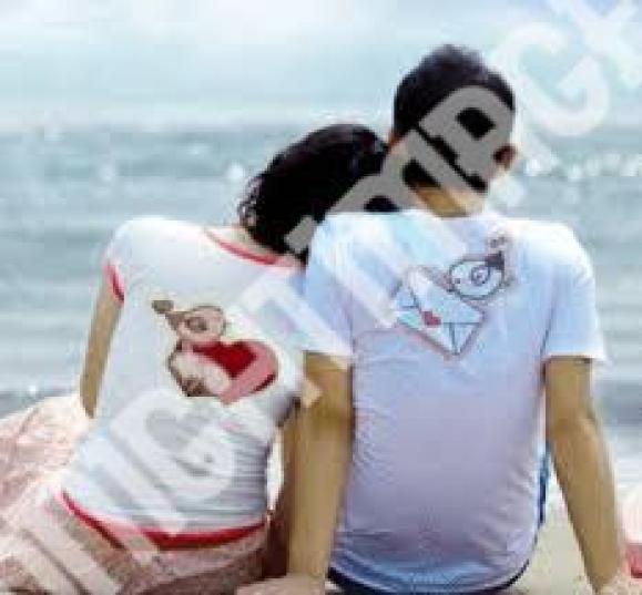 Romantic Love Images Photos Pics Download