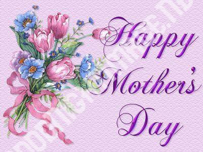 Happy Mothers Day Wallpaper With Quotes For Mom