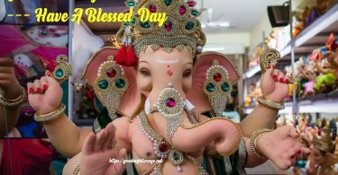 Good-Morning-Ganpati-Bappa-DP