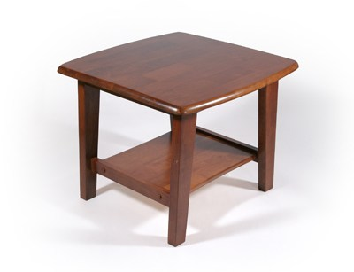 Strata Tables
