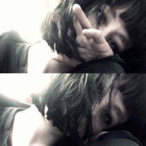 Selfie (ed)