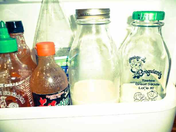 milk (1 of 1)