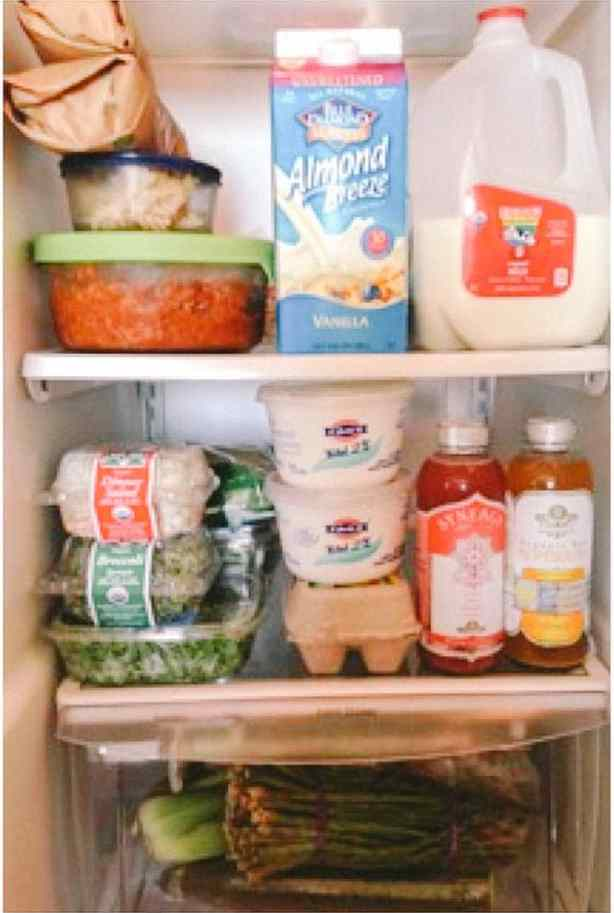 fridge (1 of 1)