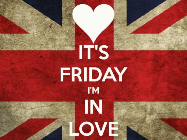 it-s-friday-i-m-in-love