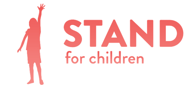stand-logo