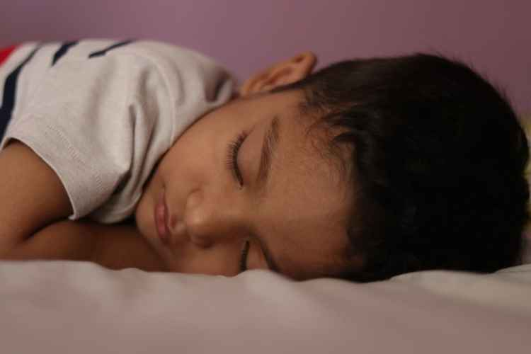 sleep disorders in children, child sleep anxiety, child scared to sleep alone, 9 year old sleep problems, 9 year old afraid to sleep alone, does my child have a sleep disorder quiz, toddler sleep problems night waking, my child won't sleep, child insomnia anxiety, neurological sleep disorders, child insomnia natural remedies