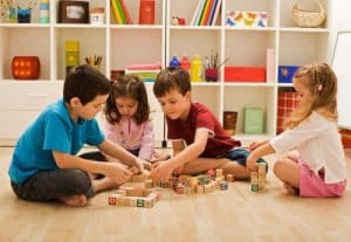 brain-building toys, good parenting brighter children, kids and toys, best toys for brighter children