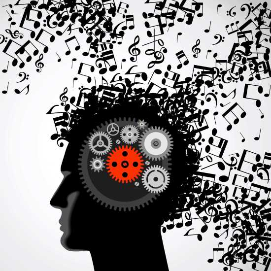 Good Music Brighter Children, Good Parenting Brighter Children, music, does Mozart make you smarter, spatial intelligence, music builds the brain, Mozart Effect