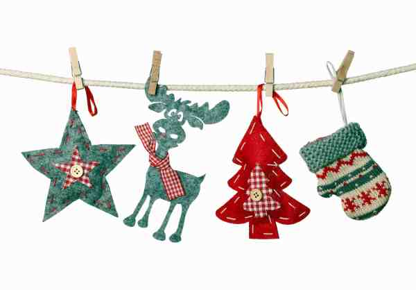 good parenting brighter children, Christmas traditions