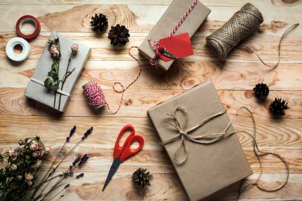good parenting brighter children, Best Christmas traditions