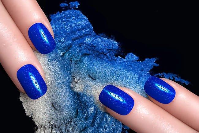 how to make fingernail polish, Good Parenting Brighter Children, diy nail polish, diy nails, do your own nails, fingernail polish, nail polish nail polish that lasts, nail products
