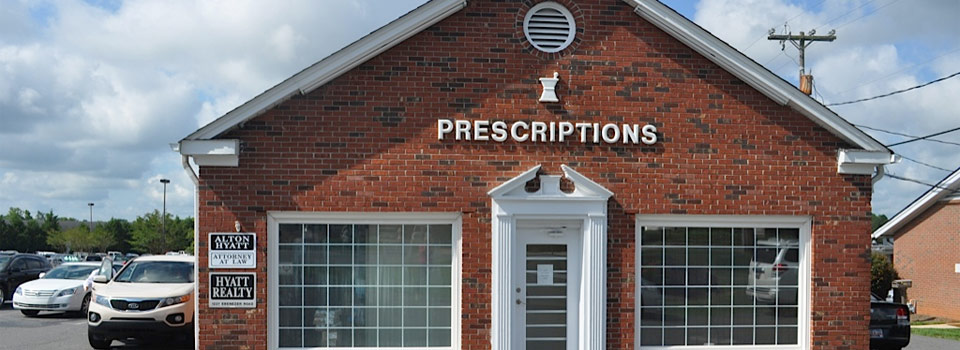 Good Pharmacy We Look Forward To Serving You And Your
