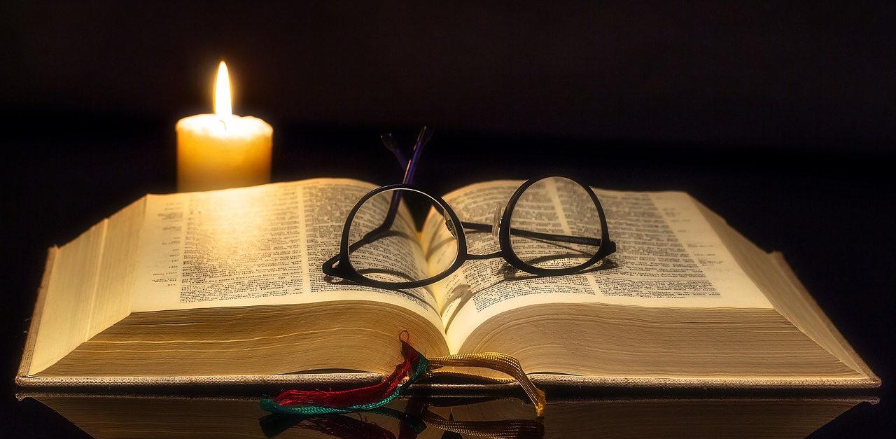 book-1936547_1280