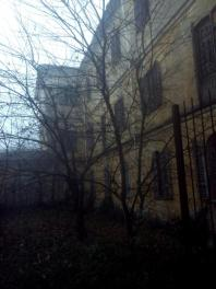 altrove-esterno-nebbia-25