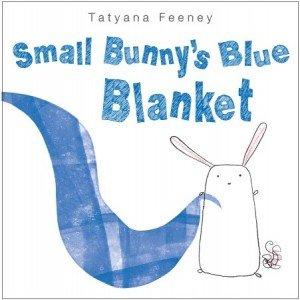 Small-Bunnys-Blue-Blanket-Feeney.jpg