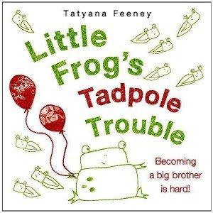 Little-Frogs-Tadpole-Trouble-jpg