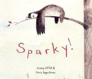 sparky!.jpg