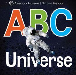 ABCUniverse-cvr.jpg