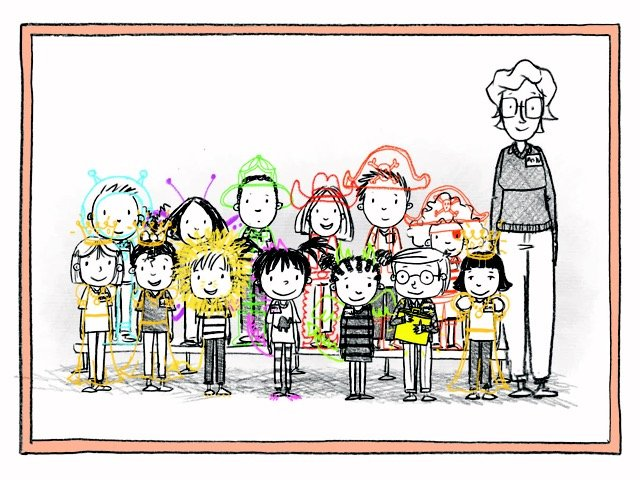 Class Picture.jpg