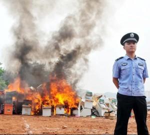 china-burning-games
