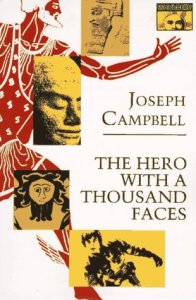 hero-with-a-thousand-faces-cover