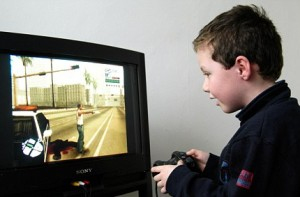 kid-playing-gta
