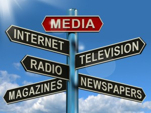 media-intersection