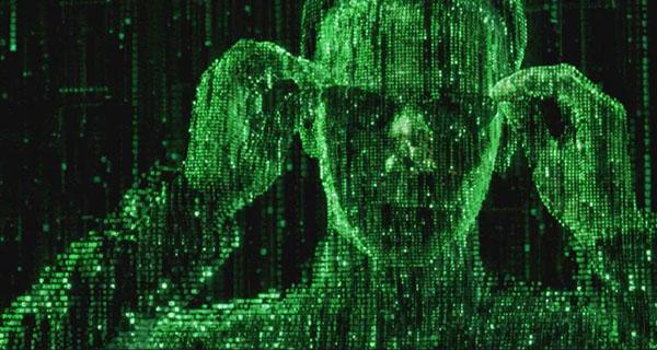 neo-matrixcode-shades