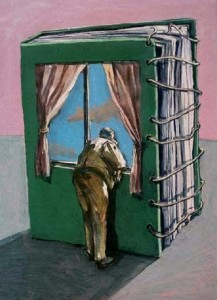 window-into-a-book